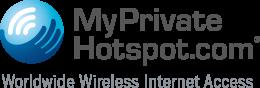 Voordelig internet spanje prepaid