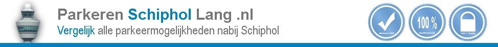 parkerenschihollang.nl